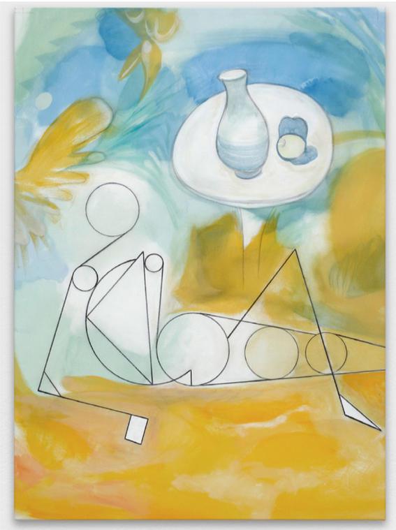 601.cl.Galerie Crèvecoeur2