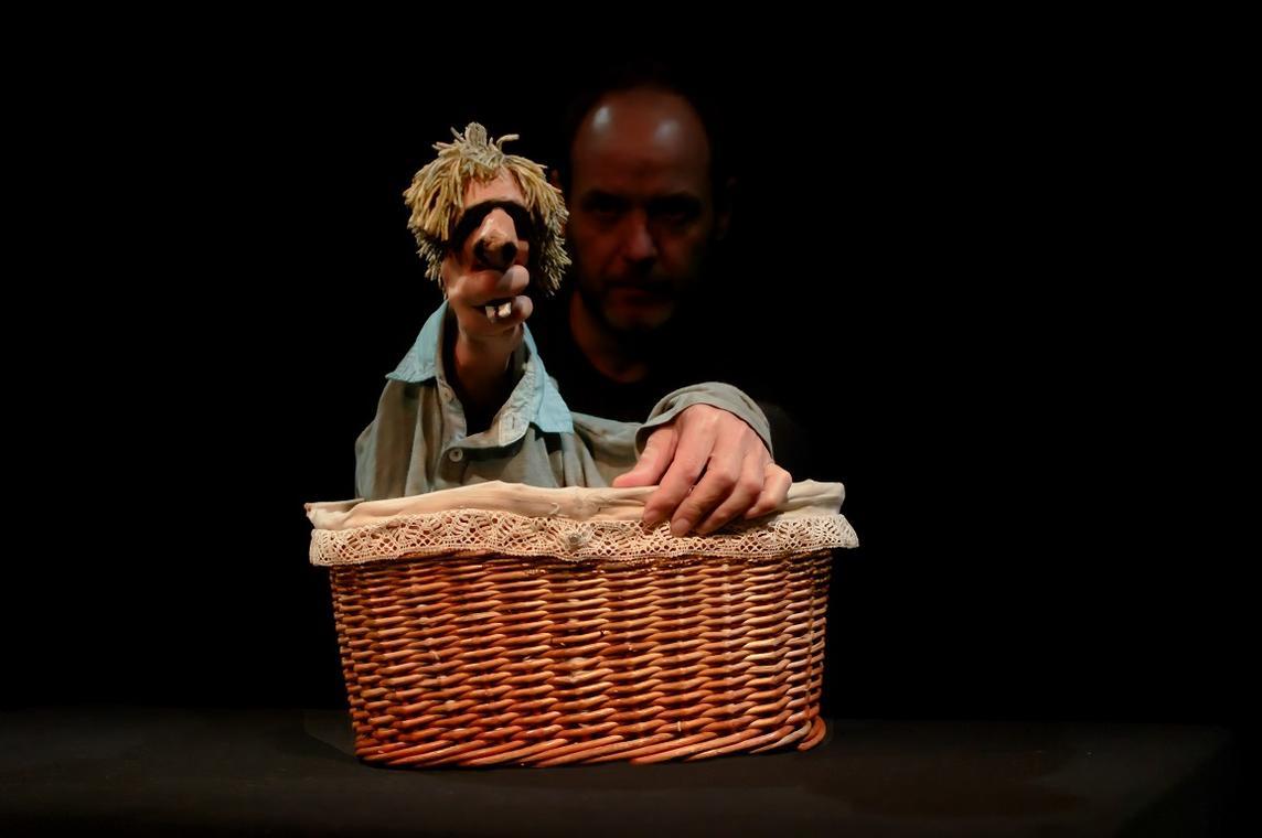 vida-theatre-marionnettes-machecoul-44-fma-1