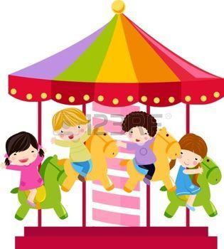 1f0e6c8e7312205a96a108f9f7bc3b33--carousel-horses-rocking-horses