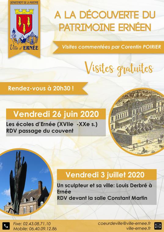 2020 a-la-découverte-du-patrimoine-ernée2020