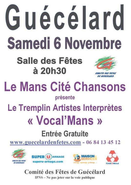 2021-11-le-mans-pop-festival