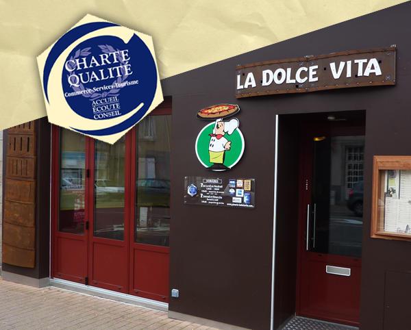 27119_la_dolce_vita