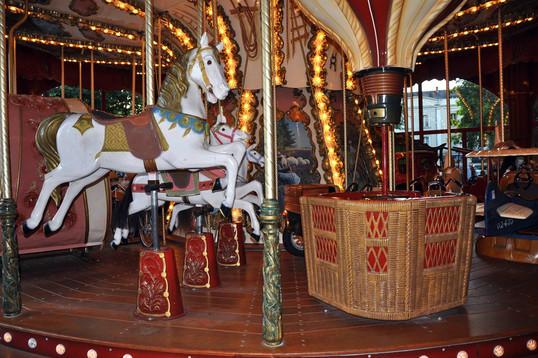 31578_carrousel