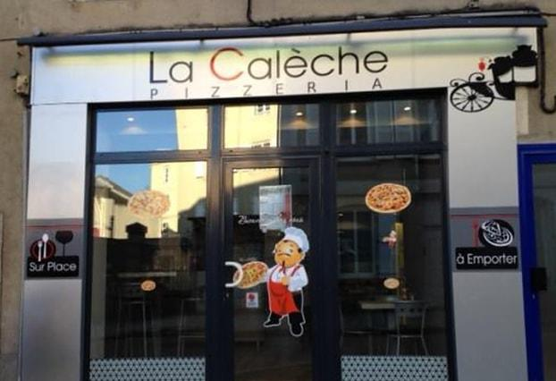 353595_la_caleche