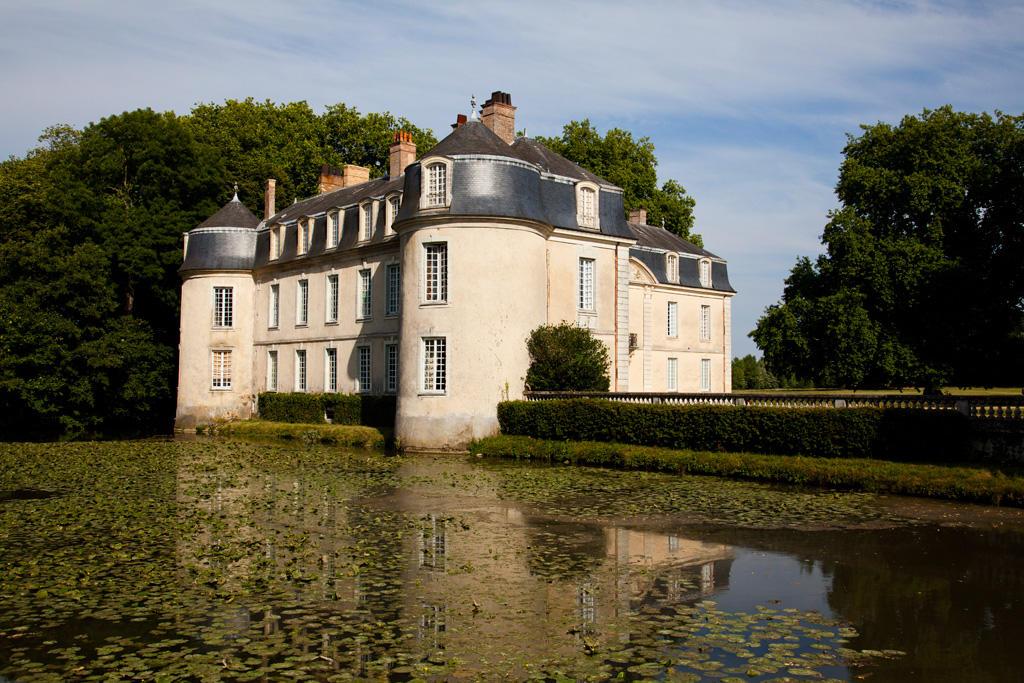 vallee-de-la-sarthe-chateau-malicorne-72-PCU