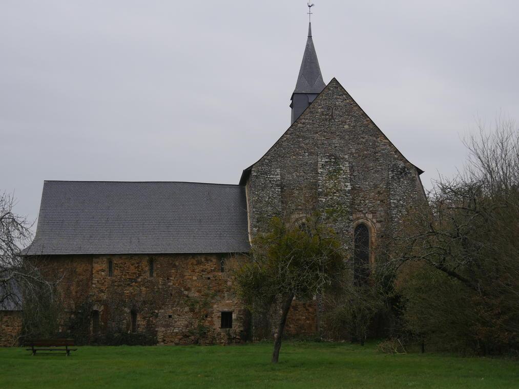 Abbaye-de-la-Jaillette-Louvaines-49-pcu-photo1