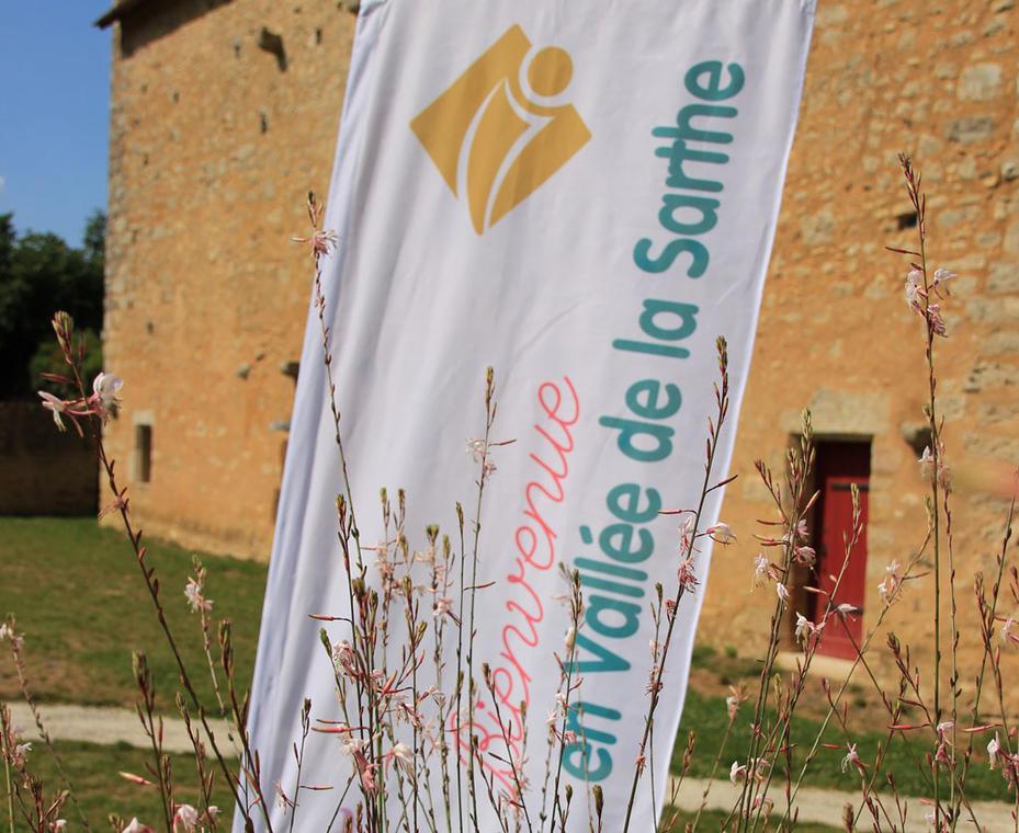 Bienvenue-en-Vallée-de-la-Sarthe