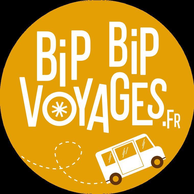 Bip Bip Voyages