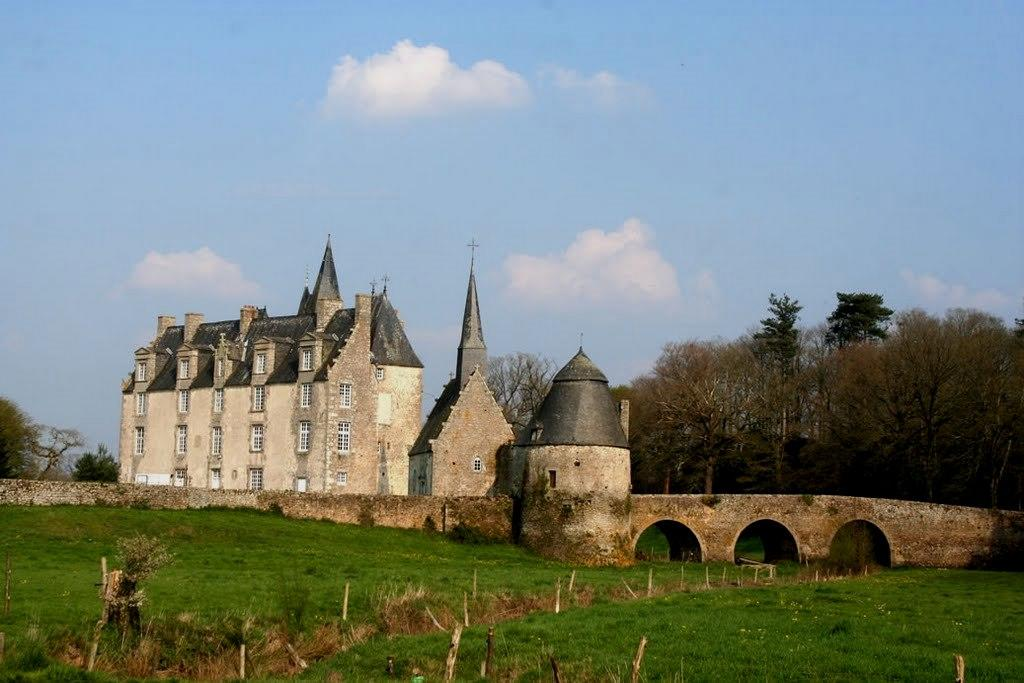 Château de Bourgon_2