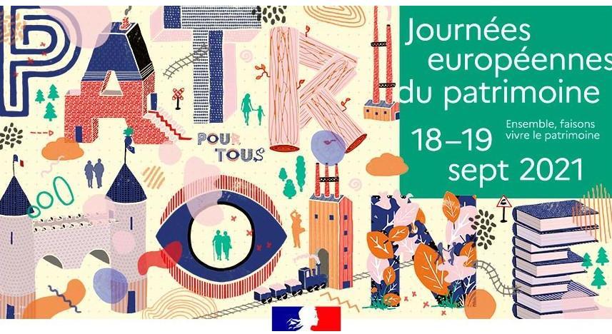 Exposition « lèche Vitrine Mémoire(s) Des Commerces à Laval (1950-2000) »