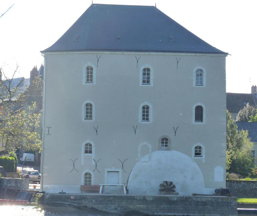 FMA72-Parce-Moulin-2