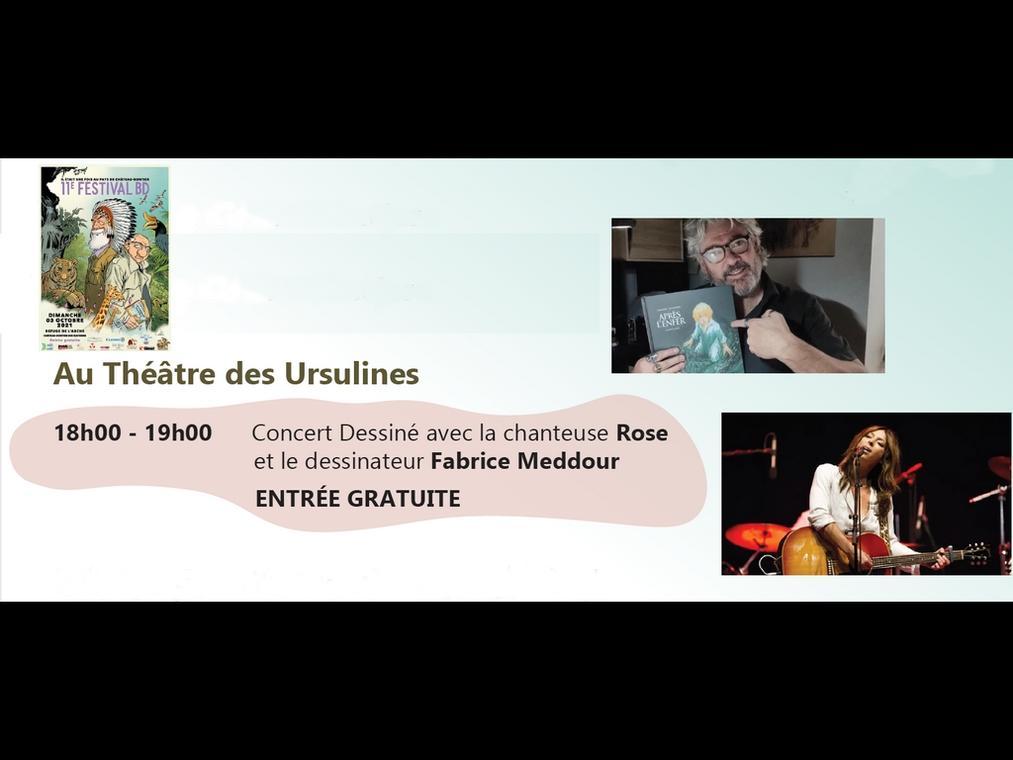 FMA-concert-dessine-bd