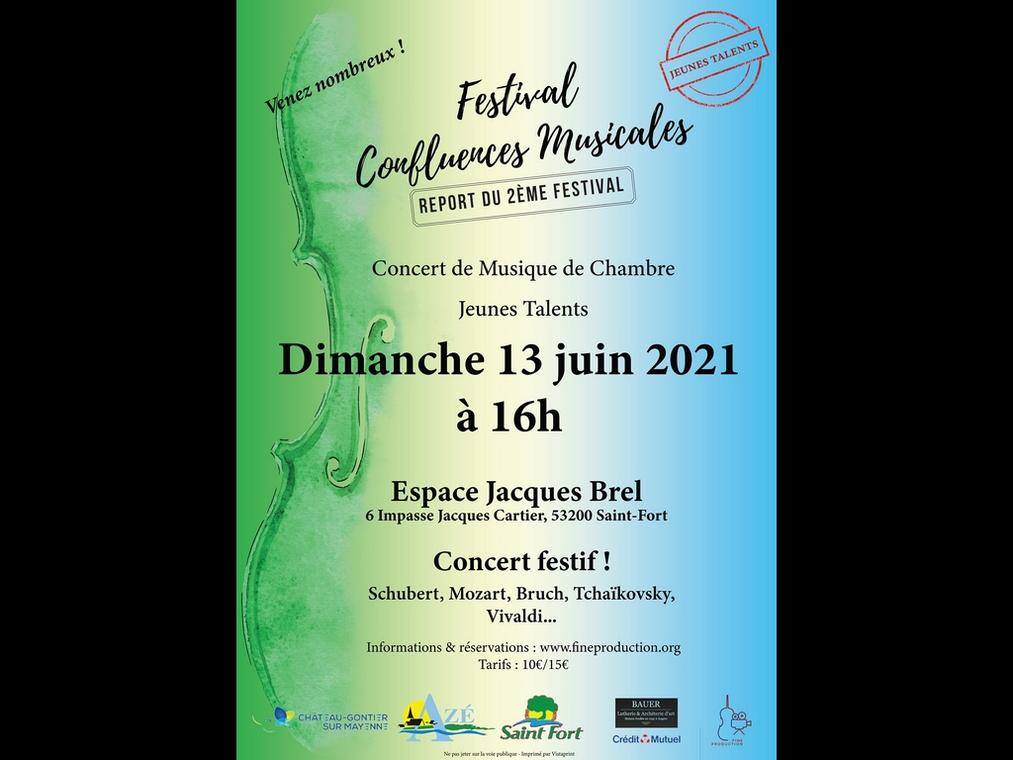 FMA-confluences-musicales-2021