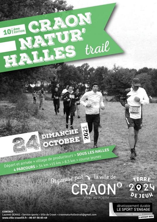 FMA-craon-natur-halles-trail-2021