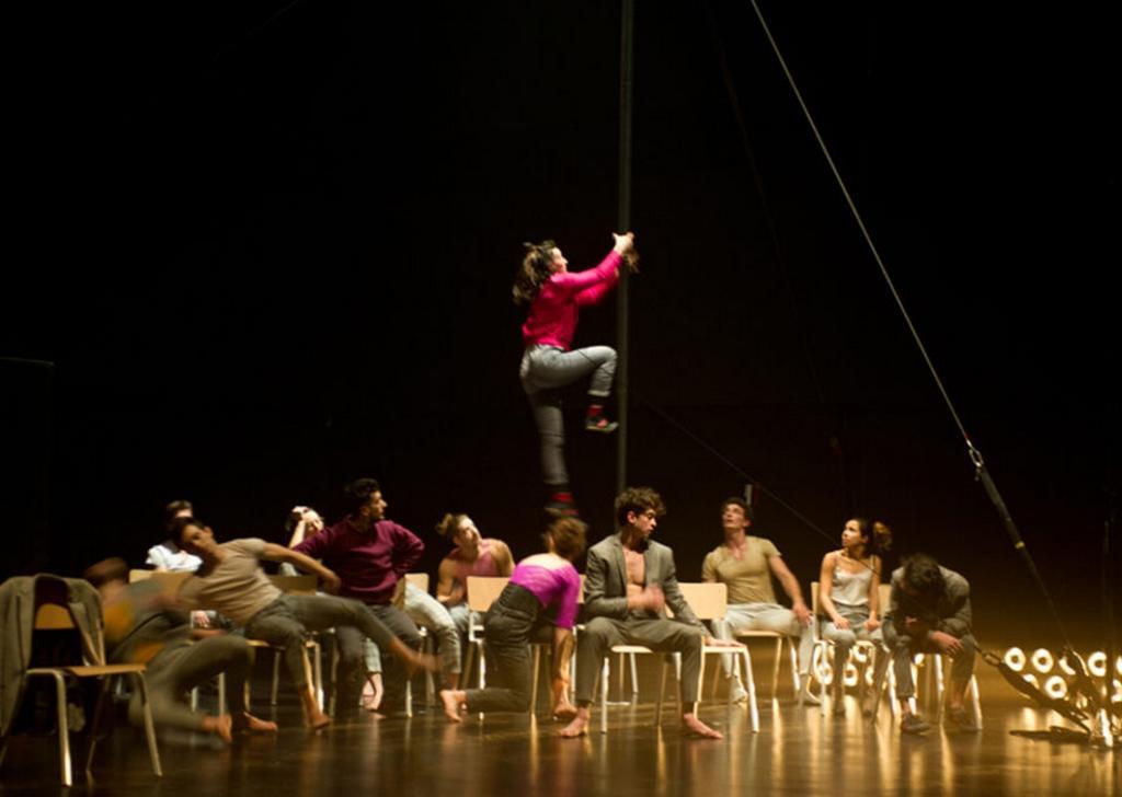 FMA-atelier-cirque