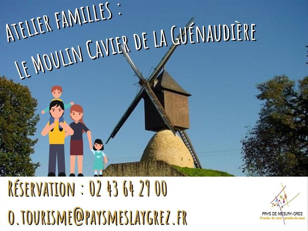 FMA-atelier-familles-moulin-cavier-01