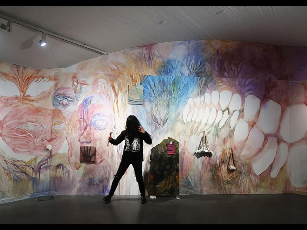 FMA-atelier-peinture-adulte