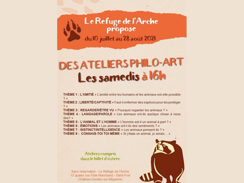 FMA-atelier-philo-art-refuge-de-l-arche