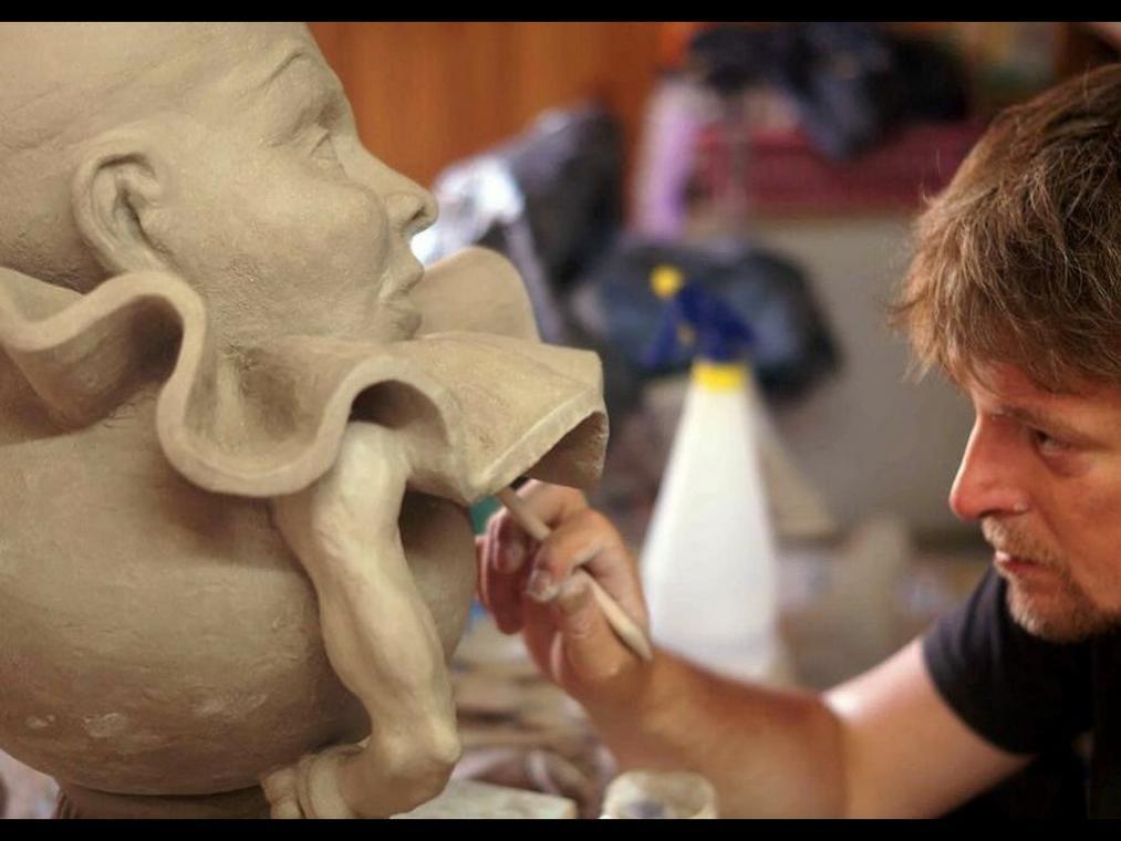 FMA-atelier-sculpture