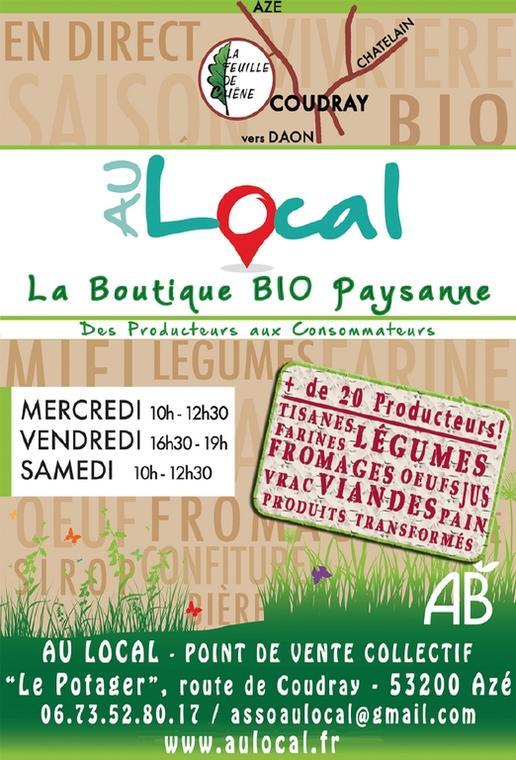 FMA-au-local-aze