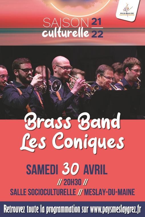 FMA-brass-band-les-coniques