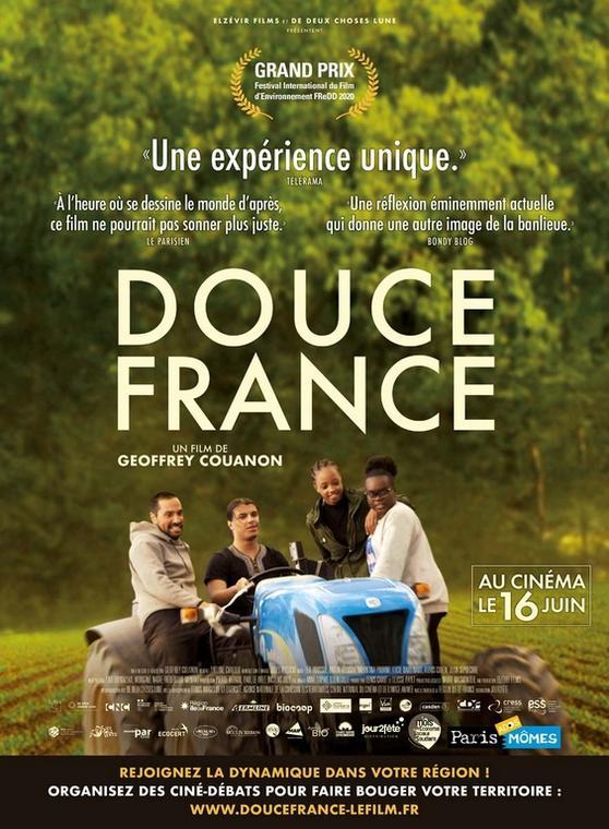 FMA-douce-france