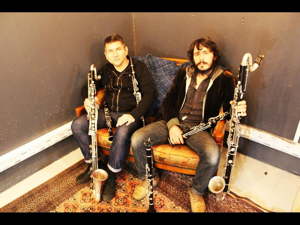 FMA-duo-cabaret-rocher