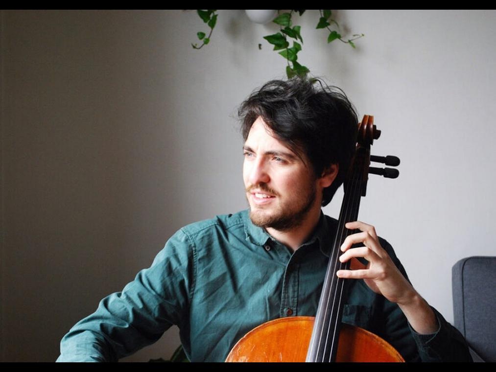 FMA-duo-de-violoncelles