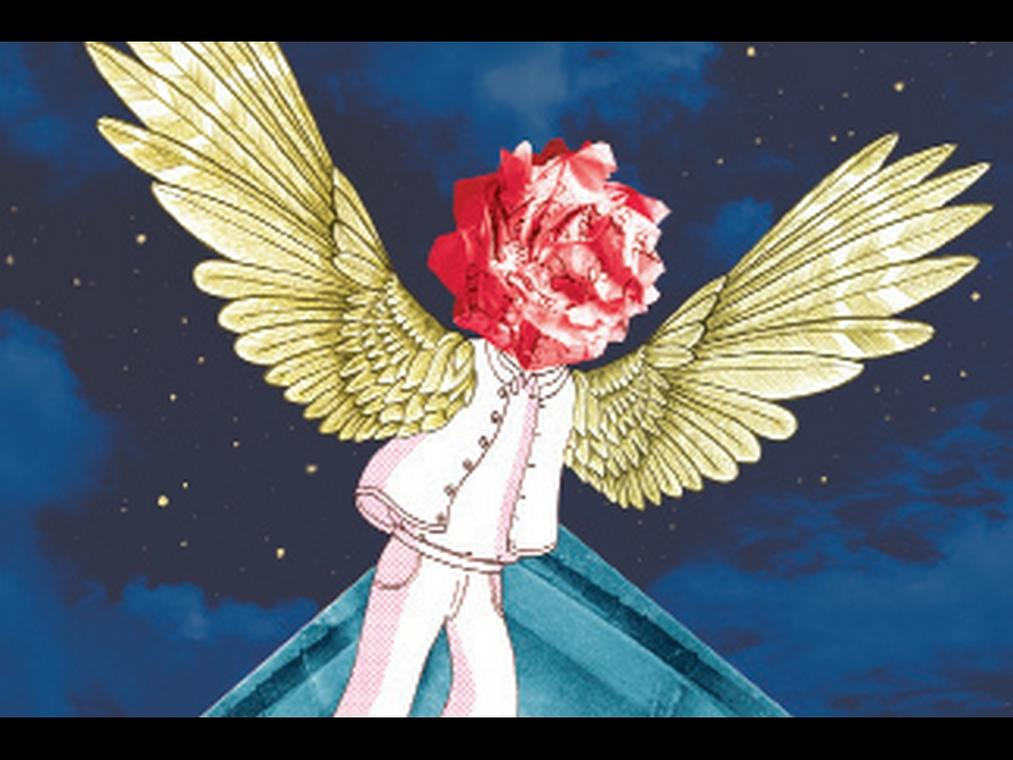 FMA-emile-et-angele
