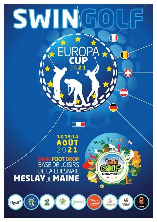 FMA-europa-cup-swin-01