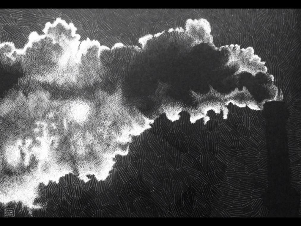 FMA-expo-eclat-du-noir
