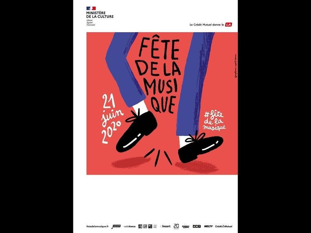 FMA-fete-musique-2021