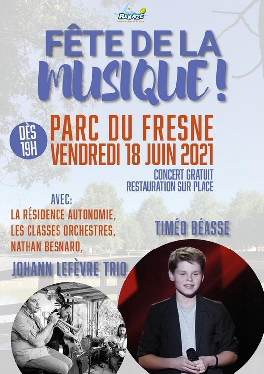 FMA-fete-musique-renaze-2021