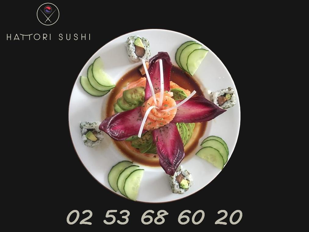 FMA-hattori-sushi