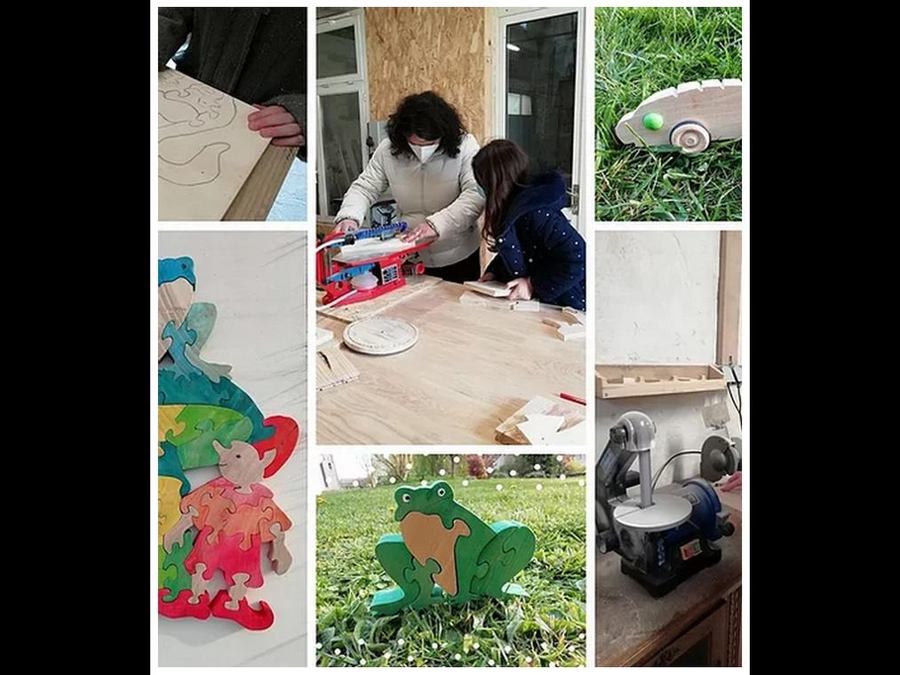 FMA-jouet-puzzle-bois