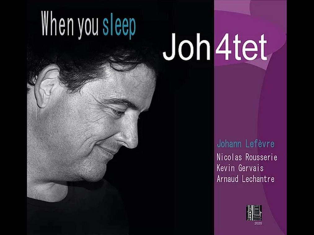 FMA-joh4tet
