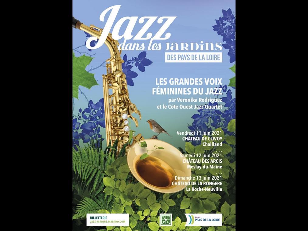 FMA-jazz-dans-les-jardins-2021