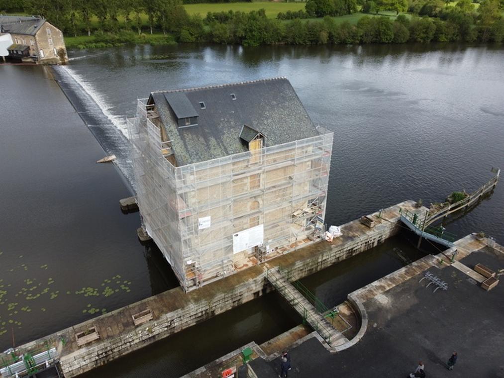 FMA-jep-2021-moulin-bavouze-menil
