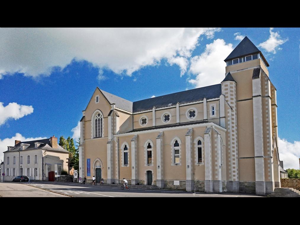 FMA-jep-2021-visite-decalee-st-clement