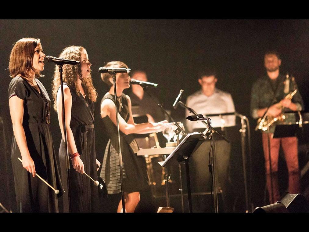 FMA-lady-sings-the-blues