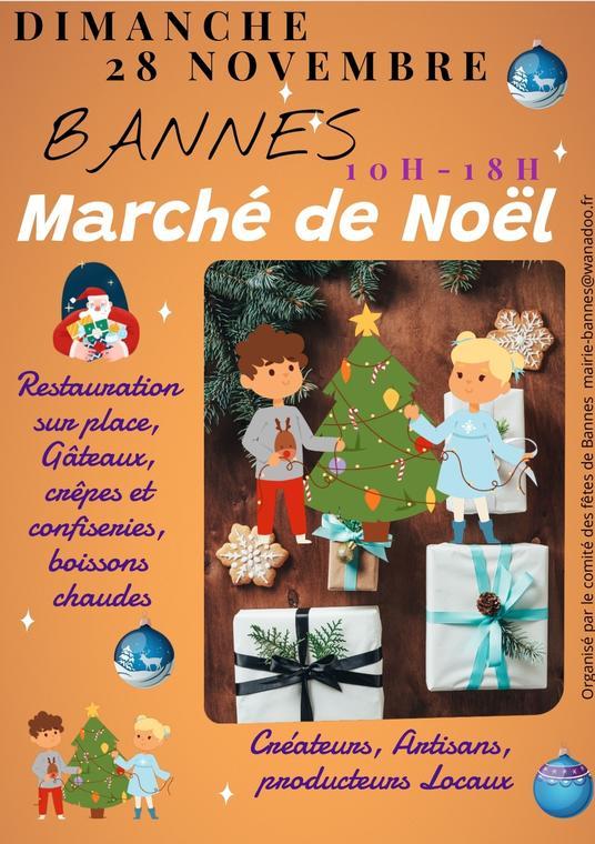 FMA-marche-noel-bannes-2021-v2
