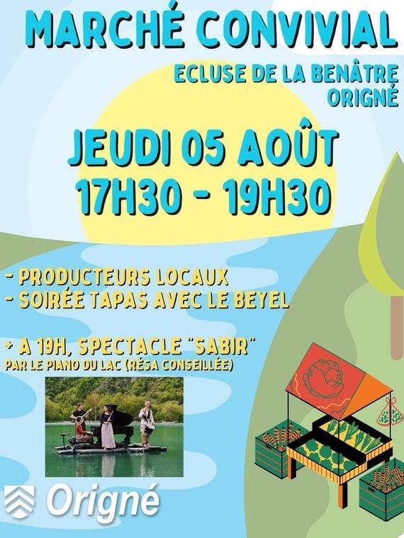 FMA-marché-origné-05-08-2021