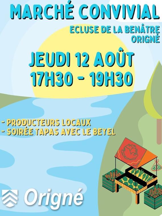 FMA-marché-origné-12-08-2021