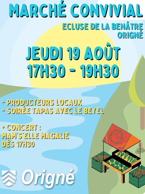 FMA-marché-origné-19-08-2021
