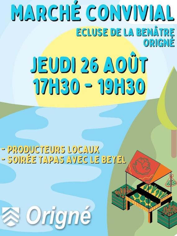 FMA-marché-origné-26-08-2021