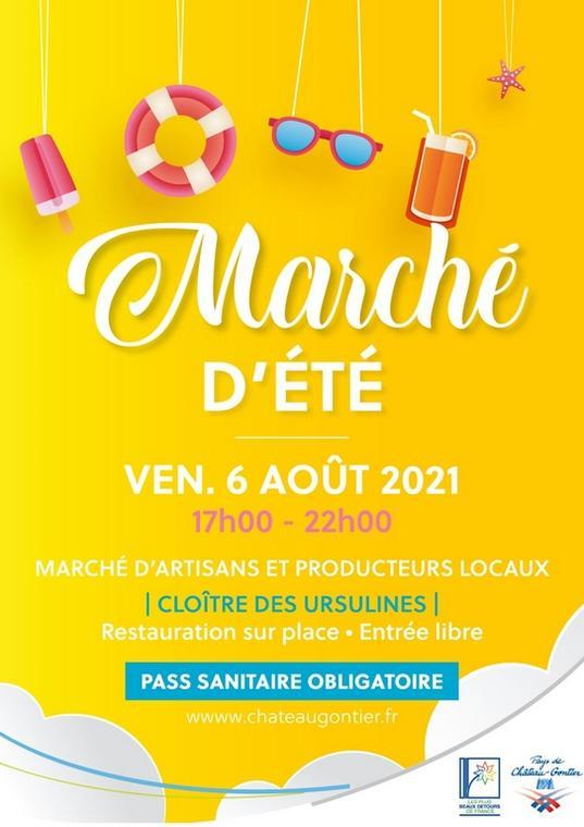 FMA-marche-ete-2021-v2