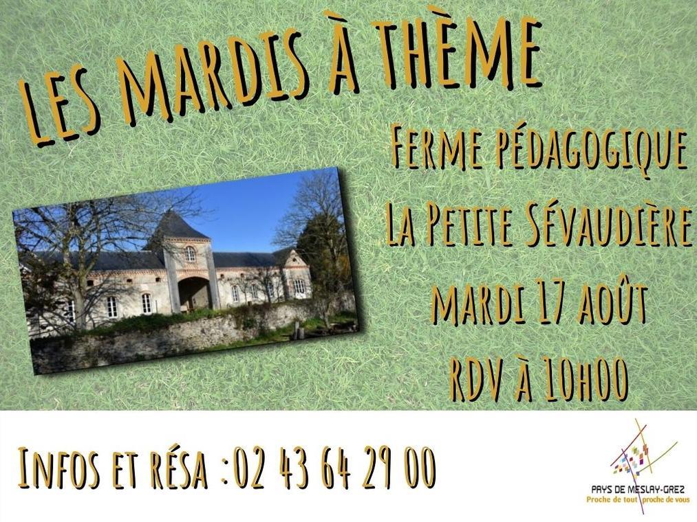 FMA-mardi-theme-sevaudiere
