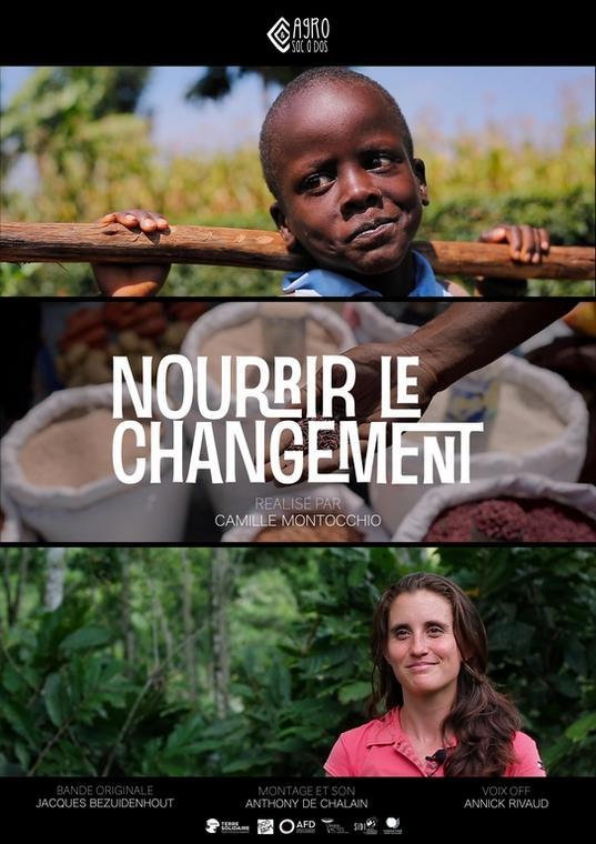 FMA-nourrir-le-changement