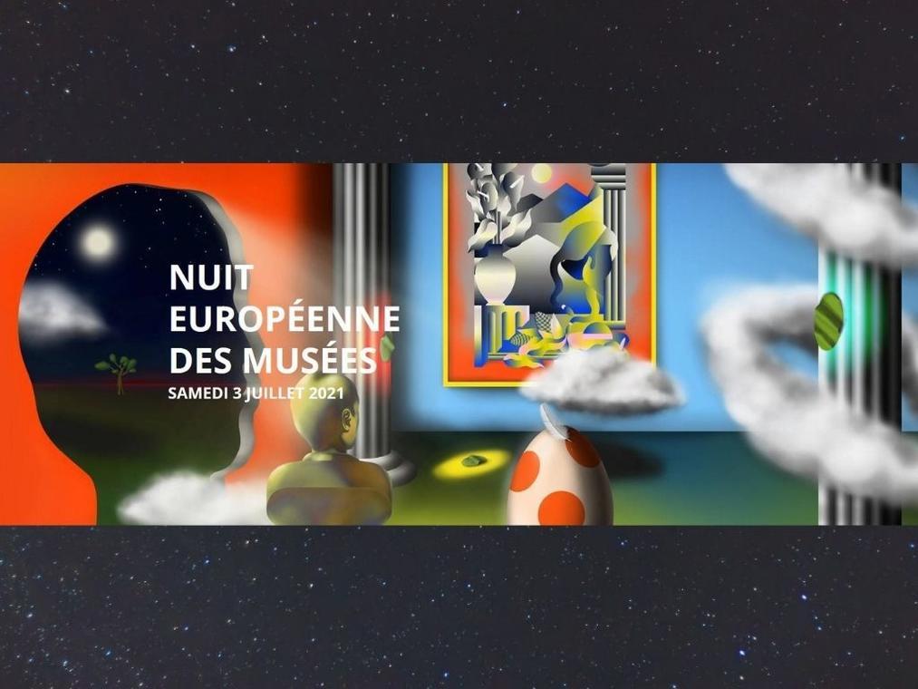 nuit-des-musees_2021-tatin