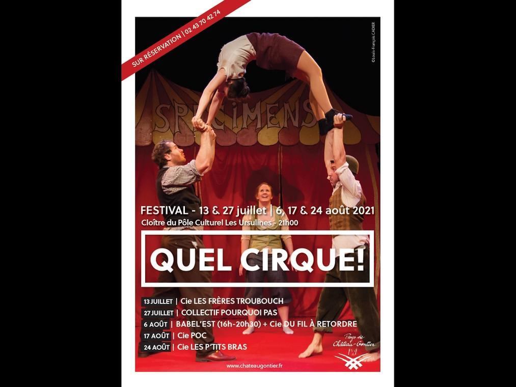 FMA-quel-cirque-2021